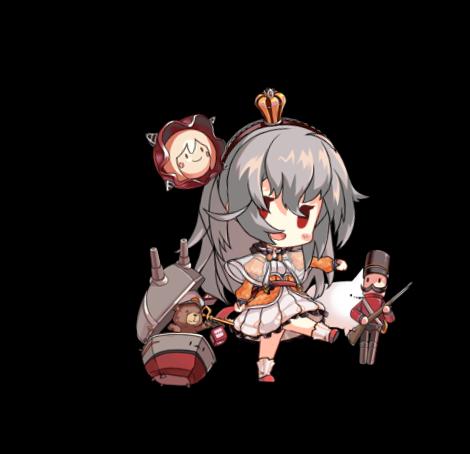 Ship_girl_203_2.png