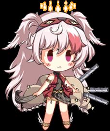 Ship_girl_206_1.png