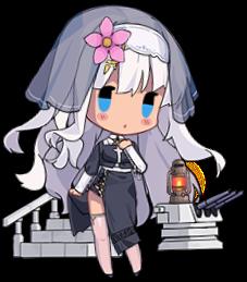 Ship_girl_207_2.png