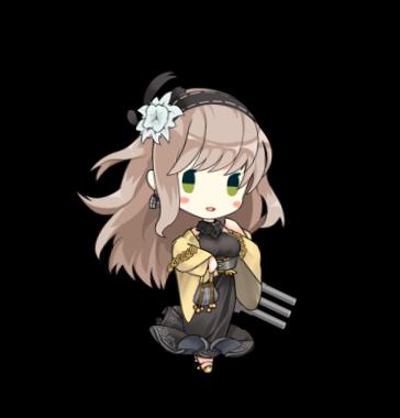 Ship_girl_209_4.png