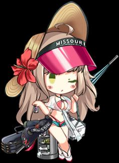 Ship_girl_209_5.png
