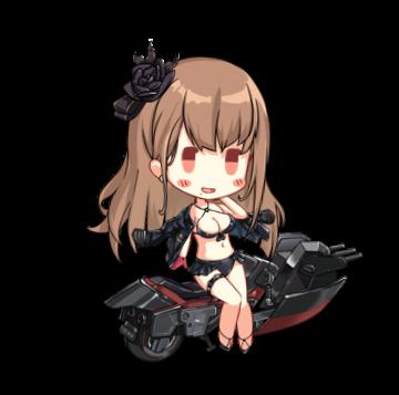 Ship_girl_210_1.png