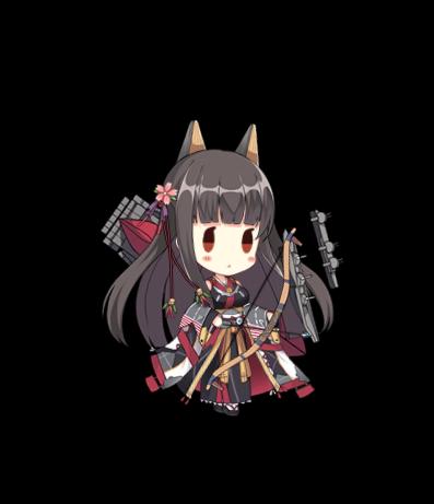 Ship_girl_22_9.png