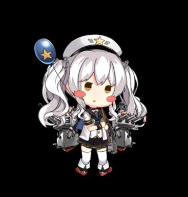 Ship_girl_240_1.png