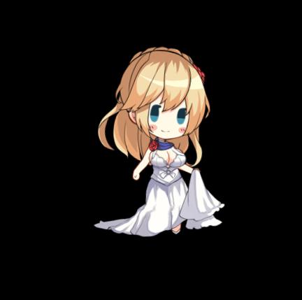 Ship_girl_243_1.png