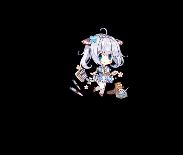 Ship_girl_277_1.png