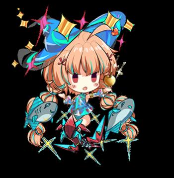 Ship_girl_294_1.png