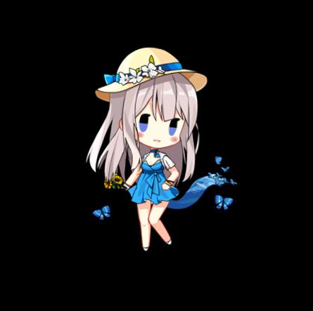 Ship_girl_29_3.png