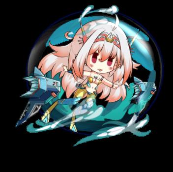 Ship_girl_302_1.png