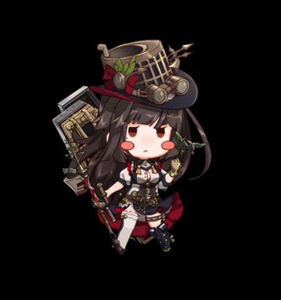 Ship_girl_319_1.png