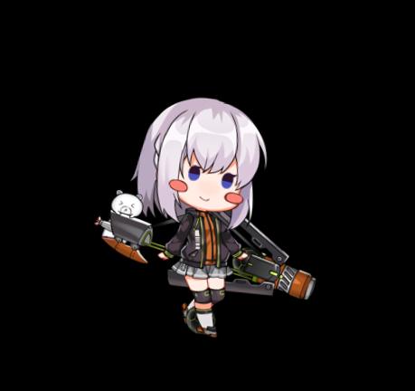Ship_girl_323_2.png
