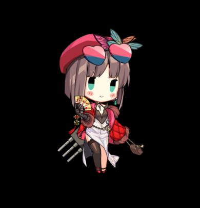 Ship_girl_345_1.png