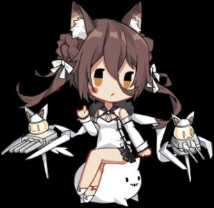 Ship_girl_358_1.png