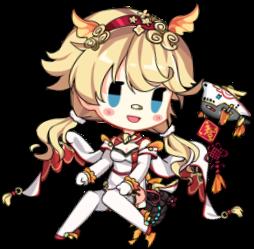 Ship_girl_408_1.png