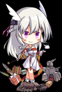 Ship_girl_411_1.png