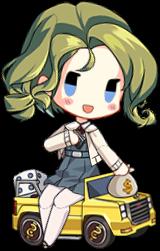 Ship_girl_419_1.png