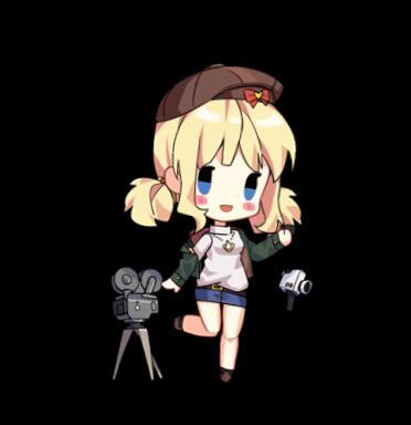 Ship_girl_55_1.png
