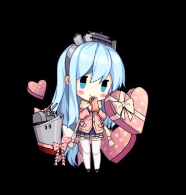 Ship_girl_65_1.png