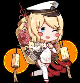 Ship_girl_75_2.png