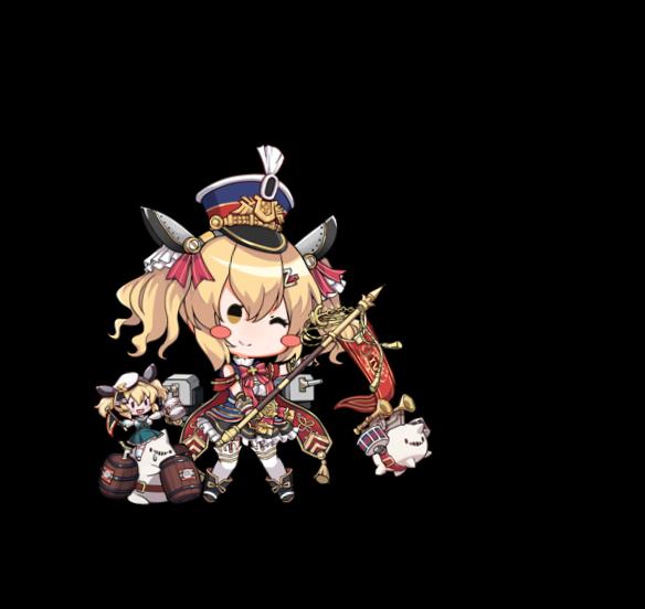 Ship_girl_80_2.png