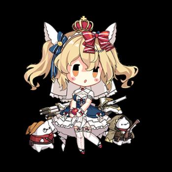 Ship_girl_80_3.png