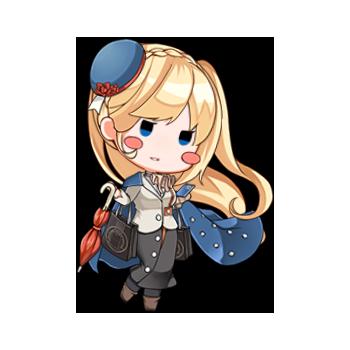 Ship_girls_113_1.png