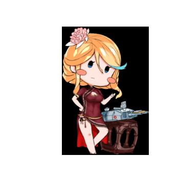 Ship_girls_114_1.png