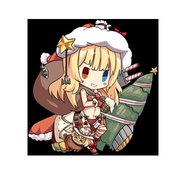 Ship_girls_11_1.png