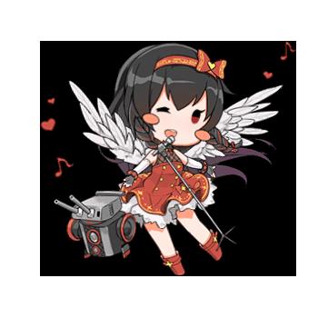 Ship_girls_133_1.png