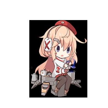 Ship_girls_135_1.png