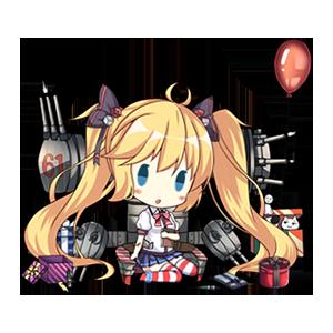 Ship_girls_13_1.png