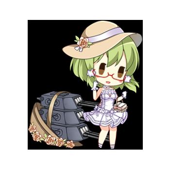 Ship_girls_143_1.png