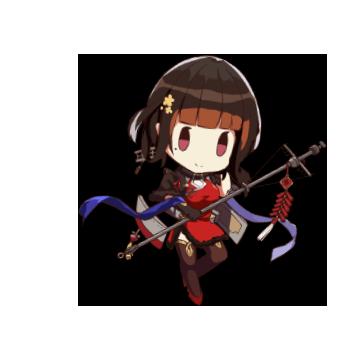 Ship_girls_162_1.png