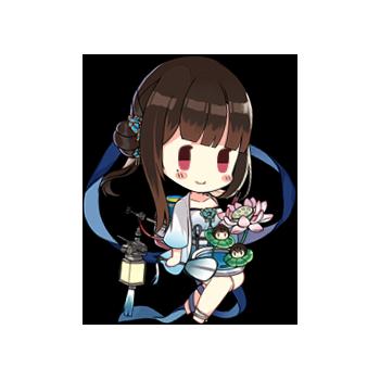 Ship_girls_162_2_0.png