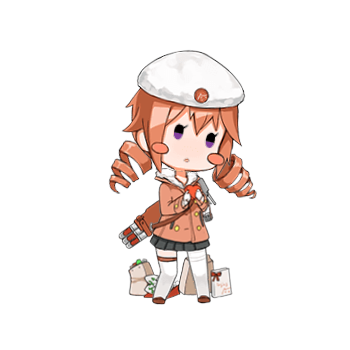 Ship_girls_192_1.png