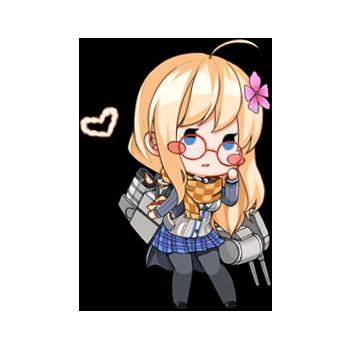 Ship_girls_1_1.png