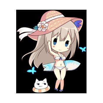 Ship_girls_29_2.png