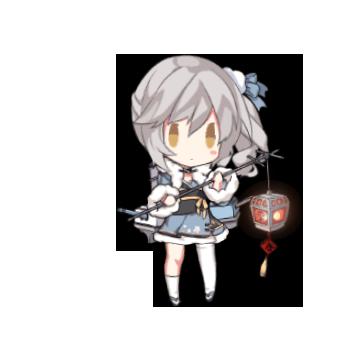 Ship_girls_60_1.png