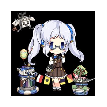 Ship_girls_8111.png