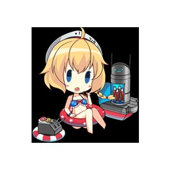 Ship_girls_93_1.png