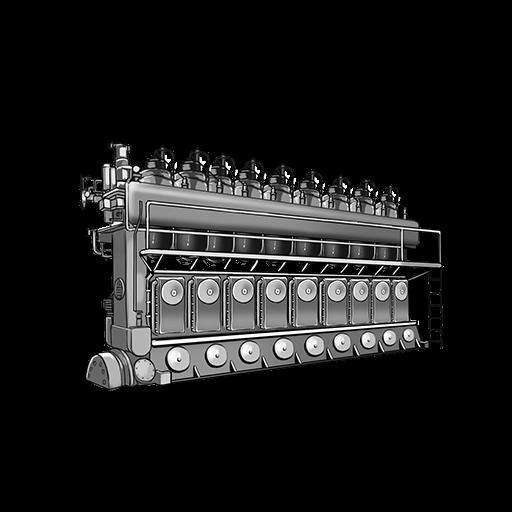 Diesel_Engine.png