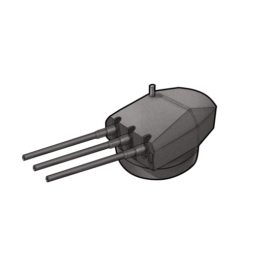 G-Country_15cm_Guns_in_triple_mounts.png