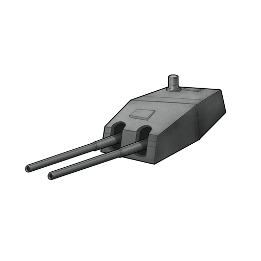 G-Country_15cm_Guns_in_twin_mounts.png
