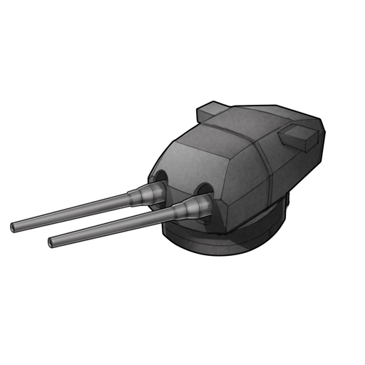 G-Country_20.3cm_Guns_in_twin_mounts.png