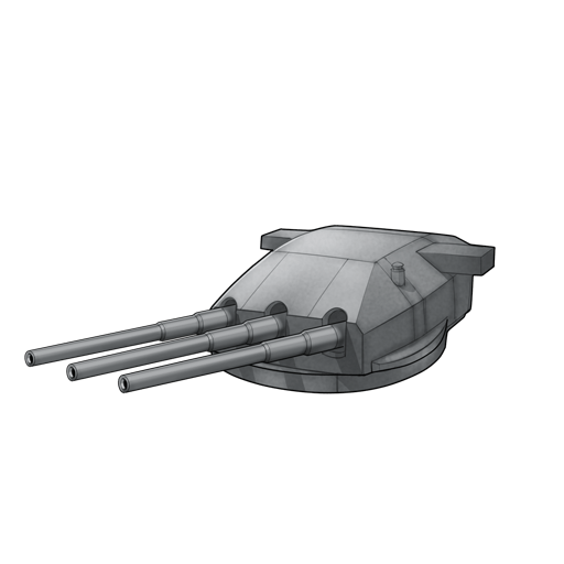 G-Country_283mm_Guns_in_triple_mounts.png