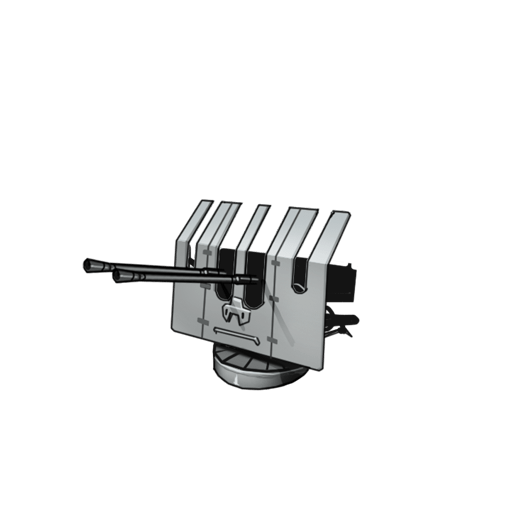 G-Country_2x37mm_AA_Machine_Guns.png