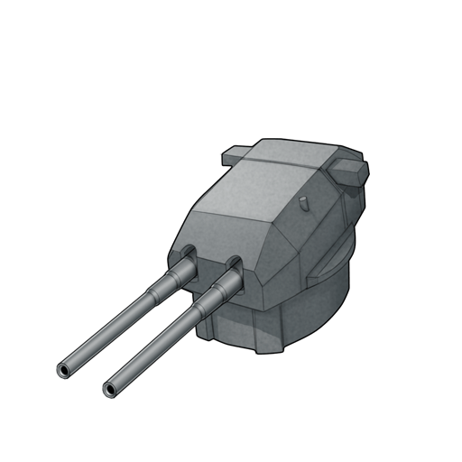 G-Country_38cm_Guns_in_twin_mounts.png