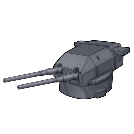 G-Country_40.6cm_Guns_in_twin_mounts.png