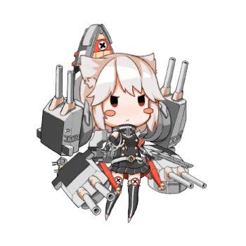 Bismarck_M1C.png