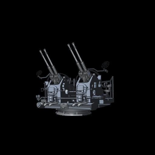 U-Country_4x40mm_Bofors_AA_Guns.png